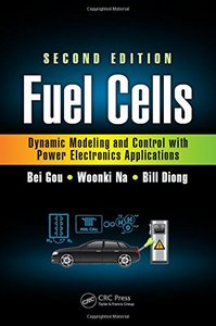 Fuel Cells-cover
