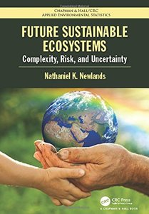 Future Sustainable Ecosystems-cover