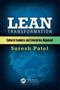 Lean Transformation-cover
