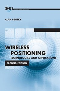 Wireless Positioning Technologies and Applications, Second Edition (2ND ed.)-cover