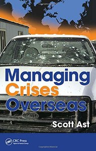 Managing Crises Overseas-cover