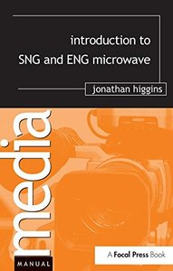 Introduction to SNG and ENG Microwave-cover