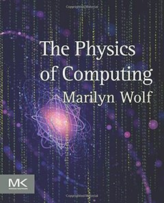 The Physics of Computing-cover