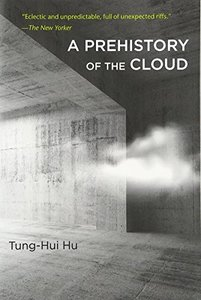 A Prehistory of the Cloud (MIT Press)-cover