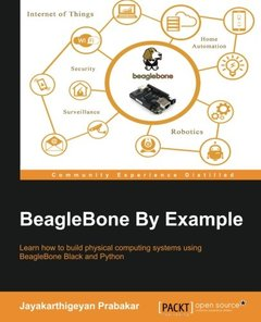 Beaglebone By Example-cover