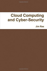 Cloud Computing and Cyber-Security-cover