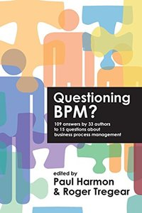 Questioning BPM?-cover