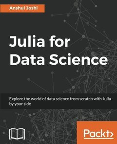 Julia for Data Science-cover