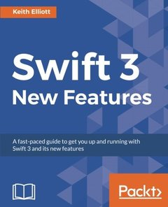 Swift 3 New Features-cover
