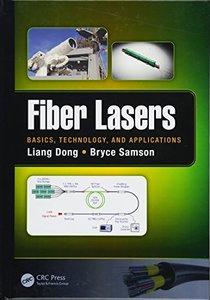 Fiber Lasers-cover
