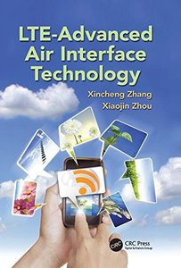 LTE-Advanced Air Interface Technology (paper)-cover