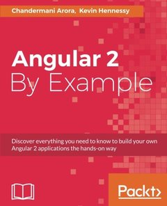 Angular 2 By Example-cover