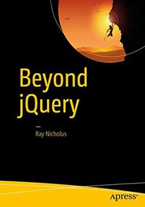 Beyond jQuery-cover
