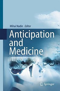 Anticipation and Medicine-cover