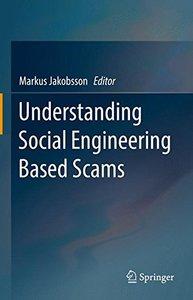 Understanding Social Engineering Based Scams-cover