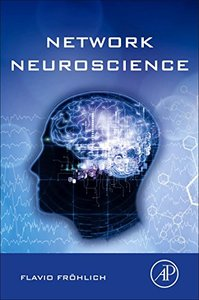 Network Neuroscience-cover
