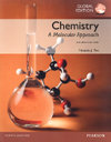 Chemistry: A Molecular Approach, 4/e (IE-Paperback)-cover