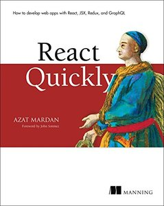 React Quickly -cover