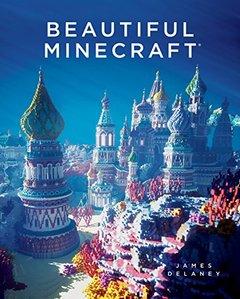 Beautiful Minecraft-cover