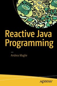 Reactive Java Programming-cover