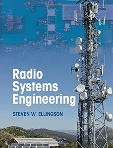 Radio Systems Engineering (Hardcover)-cover