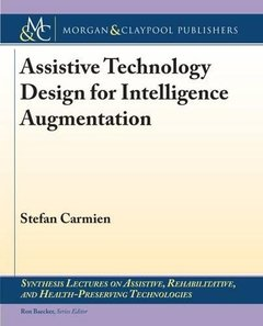Assistive Technology Design for Intelligence Augmentation-cover