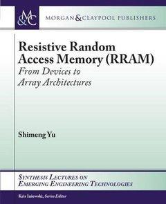 Resistive Random Access Memory (RRAM)-cover