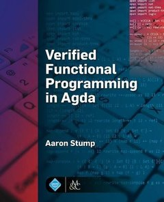 Verified Functional Programming in Agda-cover