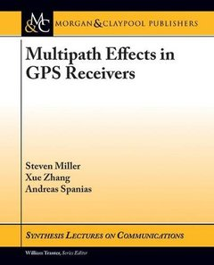 Multipath Effects in GPS Receivers: A Primer-cover