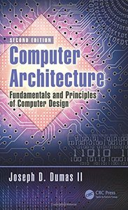Computer Architecture(Hardcover)-cover
