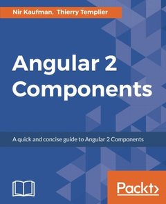 Angular 2 Components-cover