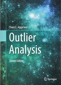 Outlier Analysis-cover