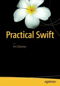Practical Swift