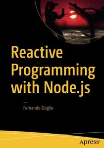 Reactive Programming with Node.js-cover