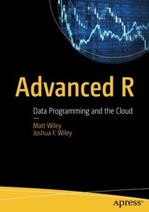 Advanced R: Data Programming and the Cloud-cover