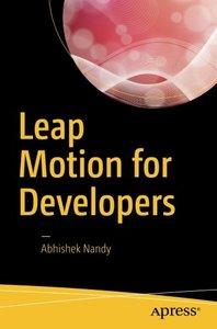 Leap Motion for Developers