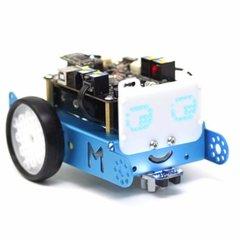 Me LED Matrix 8X16 mBot 專用 LED 矩陣-cover