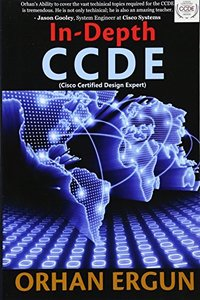 CCDE In-Depth