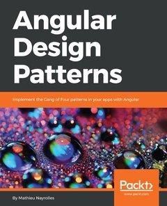 Angular Design Patterns-cover