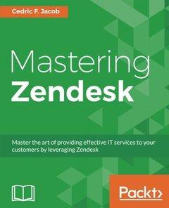 Mastering Zendesk-cover