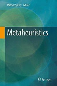 Metaheuristics-cover