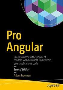Pro Angular-cover