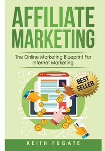 Affiliate Marketing-cover