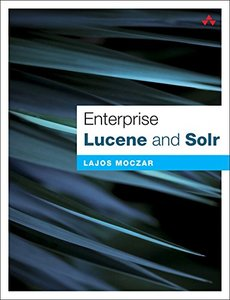 Enterprise Lucene and Solr
