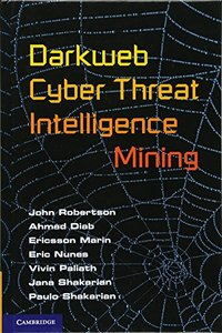 Darkweb Cyber Threat Intelligence Mining-cover