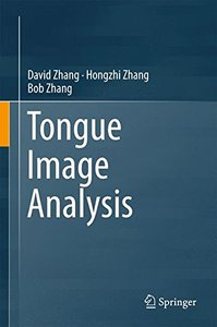 Tongue Image Analysis