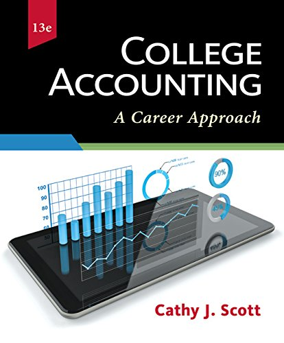 accounting career paper - title accounting career resorces accounting my field of study the purpose of accounting is to provide the information that needed to make sound economic decisions it is one of the oldest professions in the world today, and the backbone of any business operation.