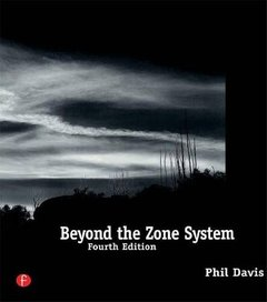 Beyond the Zone System-cover