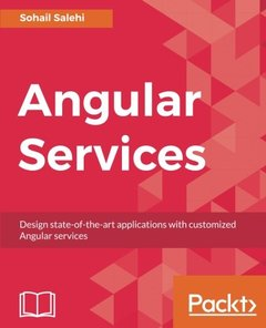 Angular Services-cover