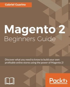Magento 2 Beginners Guide-cover